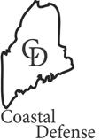 Coastal Defense