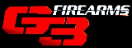G3 Firearms