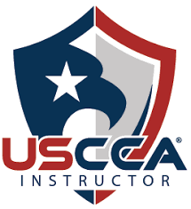 USCAA Instructor Logo